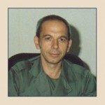 1996 Jacques MILLO