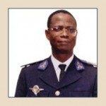 2011 Alfred OGOU