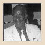 2011 Bendji Joseph MOKE