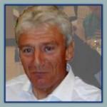 Jean-Jacques NOIROT