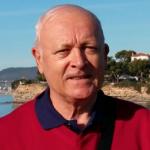 Jean-Louis VINCENT